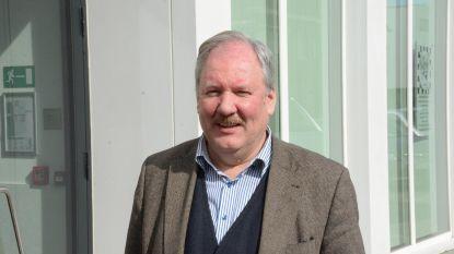 Burgemeester Van de Vijver krijgt zitje in Havenbedrijf