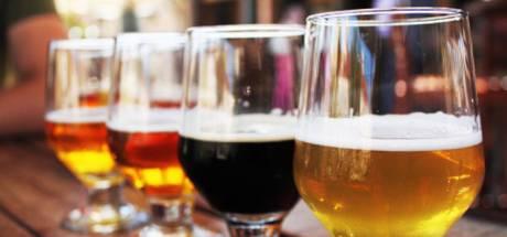 Brabantse bieren bruisen van Aarle-Rixtel tot Zundert