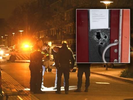 Gemeente Utrecht overweegt nieuwe aanpak om criminaliteit Kanaleneiland tegen te gaan