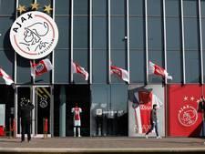Ajax organiseert winterfestival in Johan Cruijff Arena