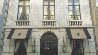 Antwerps icoon House of Porters ruilt na 30 jaar Antwerpen in voor Antwerpse Noordrand
