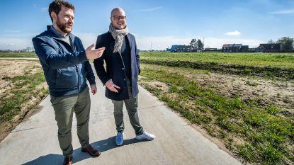 Drie jaar geleden opgestart in de living: Merchandise Essentials verovert Nederland en lonkt naar Ierland