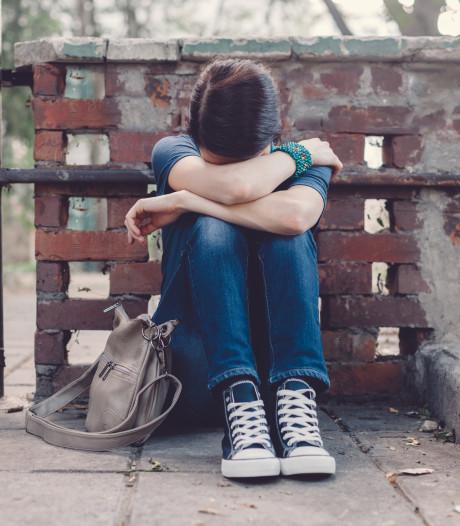 Cliëntenraad Intervence: 'Durf gezinnen nog niet gerust te stellen dat het wel goedkomt met jeugdzorg'