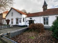 Inspectie sluit Poolse kliniek Eindhoven