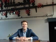 Timo Kruft: selfmade succesnummer