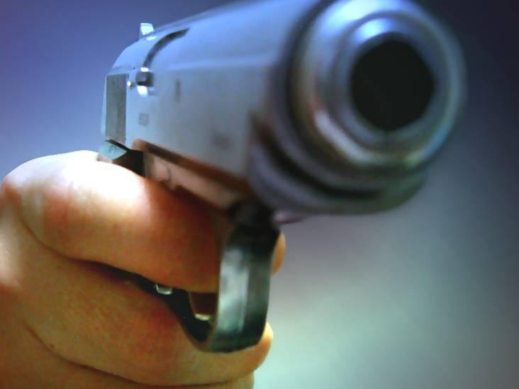 Celstraf voor pistoolschoten na burenruzie in flat Eindhoven