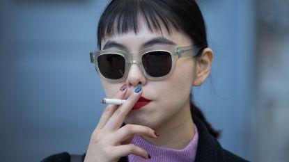 Een tabakoloog legt uit hoe je best stopt met roken
