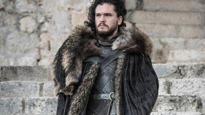Is er leven na 'Game of Thrones'? Jazeker: drie nieuwe series, een boek en een documentaire