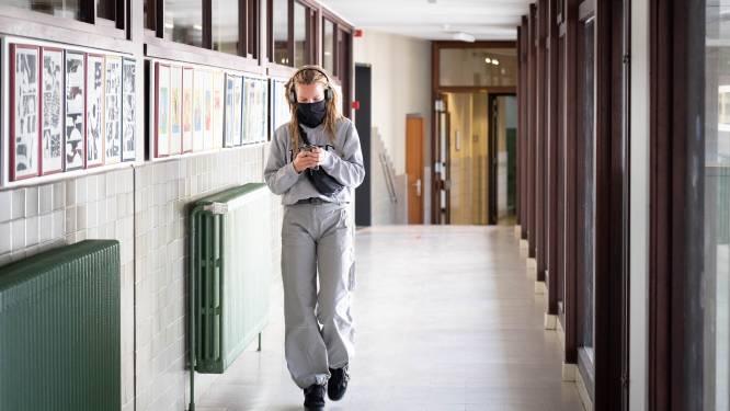 Katholieke scholen annuleren 'bubbelbezoeken' omwille van Britse variant