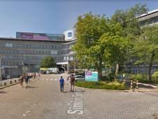 Kamervragen gesteld over sluiting huisartsenpost Voorhout en Alphen