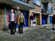 Bewoners bang om uit huis te worden gezet: 'Ik heb geen idee waar ik heen moet'