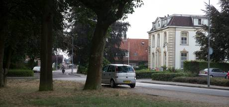 Inwoners Wehl mogen na incidenten zegje over Domus doen tegen raad