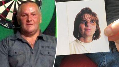 Waarom biecht seriemoordenaar Stephaan Du Lion nú pas moorden van 25 en 27 jaar geleden op?