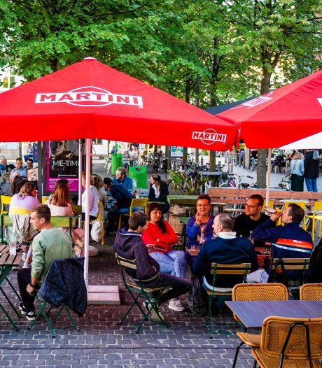 "Zo is ons cafégedrag veranderd sinds het sluitingsuur: ""Spontaniteit van café-avond is verdwenen"""