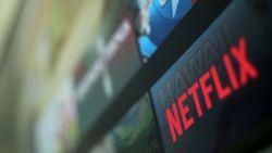 Netflix overtreft groeiverwachtingen en zit nu aan 117,6 miljoen abonnees