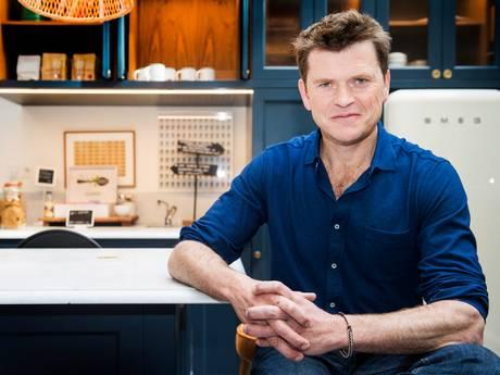 Beau snapt 'azijnpissers' die RTL bekritiseren niet