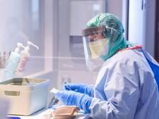 Une Néerlandaise meurt du coronavirus après avoir été réinfectée: une première?