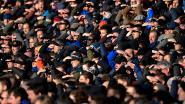 Werkstraf en jaar stadionverbod voor Clubfan die 11 tickets voor match tegen AA Gent vervalste