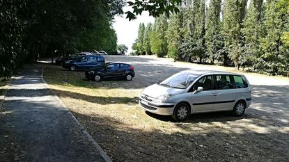 Plan 'Poort Scherpenheuvel' goedgekeurd