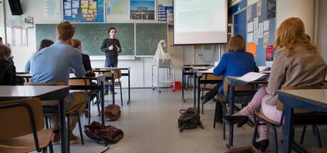 Besturen RSG en Eekeringe bestuurlijk samen