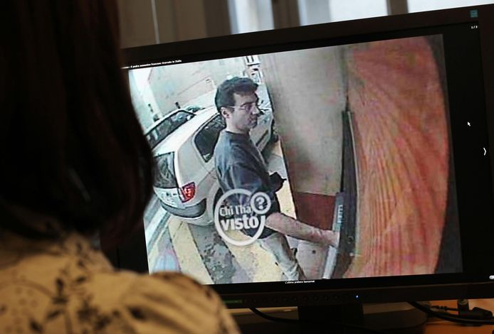 Le 15 avril 2011, Xavier Dupont de Ligonnès avait retiré de l'argent à un bancontact de Roquebrune-sur-Argens.