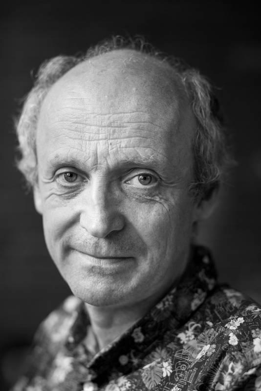 Jan Mertens.