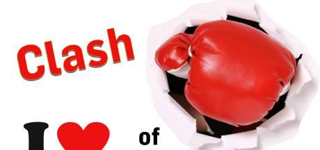 Furby of Tamagotchi? Jumpen of hakken? En meer dilemma's