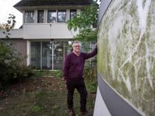Gorssel smacht naar facelift 'pauperpand' in Hoofdstraat