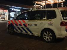 Tijdens uitzending Opsporing Verzocht al vijf tips over Enschedese overvallen