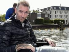 L'ancien joueur néerlandais Fernando Ricksen est décédé
