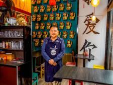 Is het geheim van Kampong Express het thuisgevoel dankzij de oma's kippenrijst?