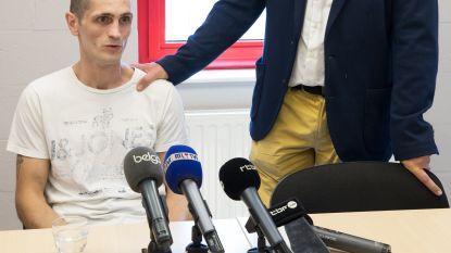 Broer van dader schietpartij Luik beschuldigd van overval