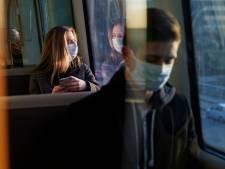 Fontys, 013 en Catharina Ziekenhuis Eindhoven willen dat iedereen mondkapje draagt, FNV pleit voor gratis bescherming