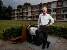 Referendum afvalbeleid gaat niet door, initiatiefnemer ziet af van plan