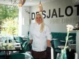 Nijmeegs toprestaurant De Sjalot gaat in de verkoop