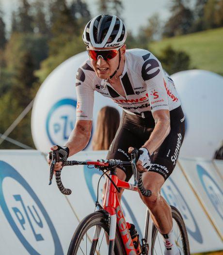 Sunweb hoopt in Ronde van Lombardije op Kelderman en Matthews