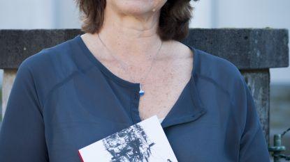 'Alles gaat opperbest!': auteur Inge Debruyne schrijft beklijvende Lombardsijdse familiekroniek uit WOI