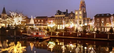 Wintereditie Baas van Breda van start, barrière van duizend deelnemers doorbroken