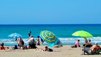 Sunweb biedt vanaf 15 juni opnieuw zonvakanties aan