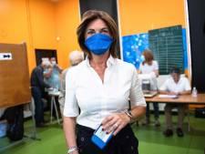 Martine Vassal renonce à briguer la mairie de Marseille, LR présentera le député Guy Teissier