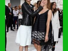Emma Watson prend la défense de Jennifer Lawrence