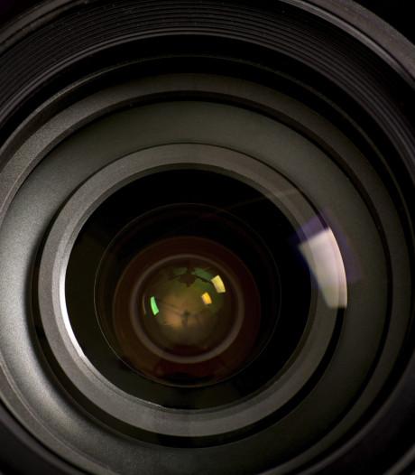 Damcoach uit Culemborg wordt ook verdacht van filmen minderjarig talent uit Suriname