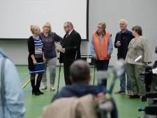 'Liever woningen dan sporthal in Doesburg'