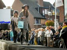 Koopzondagen in Oldenzaal, wat vindt de consument?