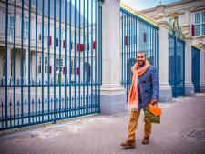 Affaire rond Omar Munie zwelt verder aan: ondernemende statushouder onder vuur