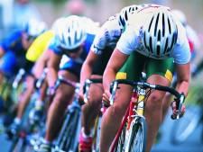 Provincie Utrecht schuift besluit over Vuelta-start voor zich uit