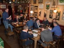 VVD Olst-Wijhe mist doel met politieke pubquiz