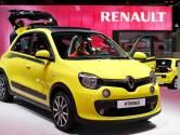 Renault va abandonner la Twingo