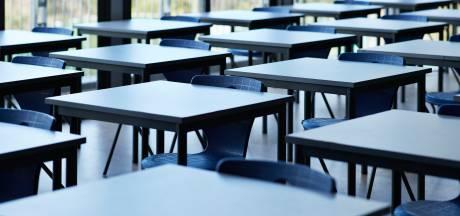 Middelbare school in Twente zal nooit meer hetzelfde zijn
