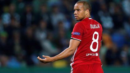 """FT buitenland: Vadis naar Portugal?  - Roemeense bondscoach: """"Chipciu en Stanciu moeten weg"""""""